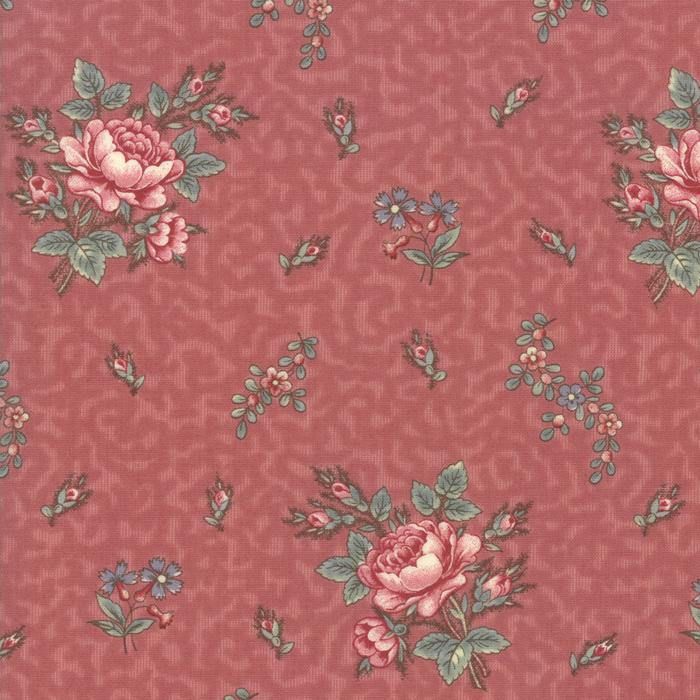 Collezione Regency Romance 42342-15