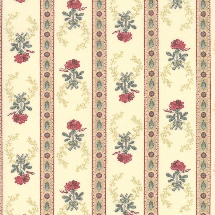 Collezione Regency Romance 42343-11