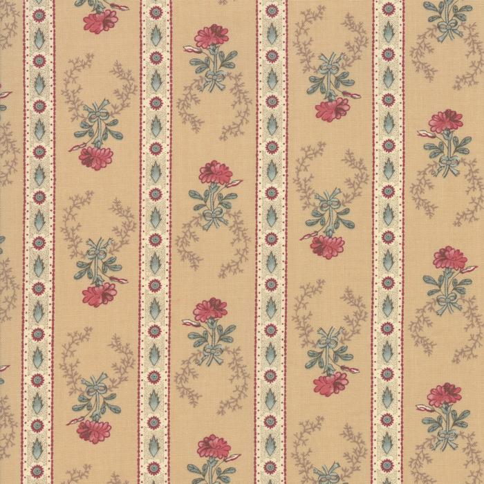 Collezione Regency Romance 42343-12
