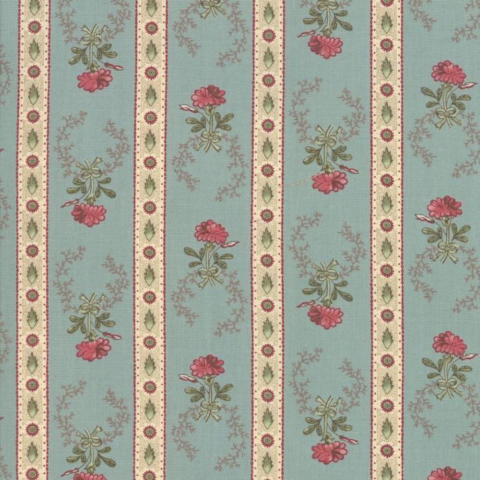 Collezione Regency Romance 42343-14