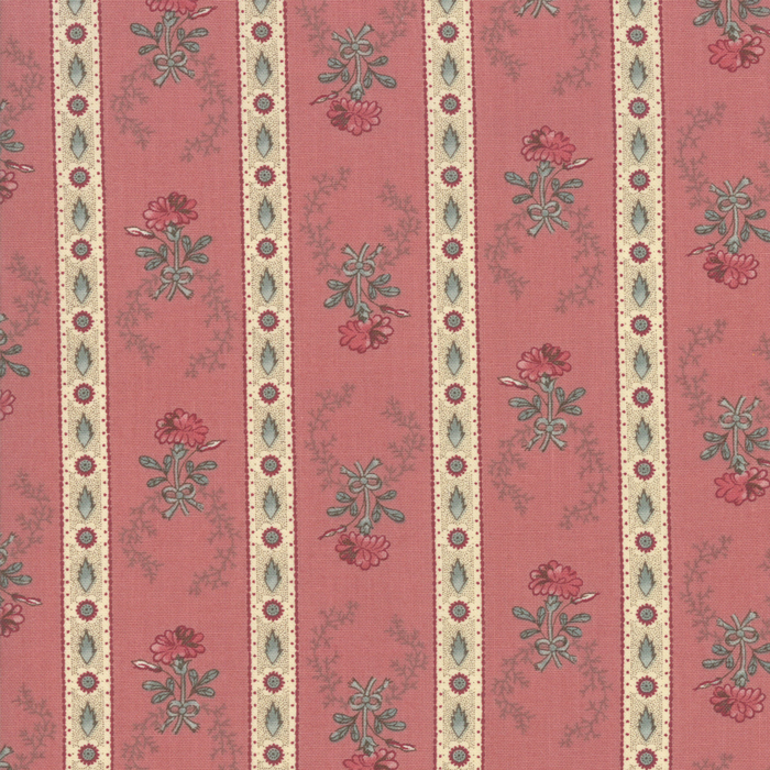 Collezione Regency Romance 42343-15