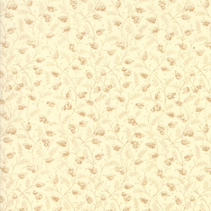 Collezione Regency Romance 42345-12