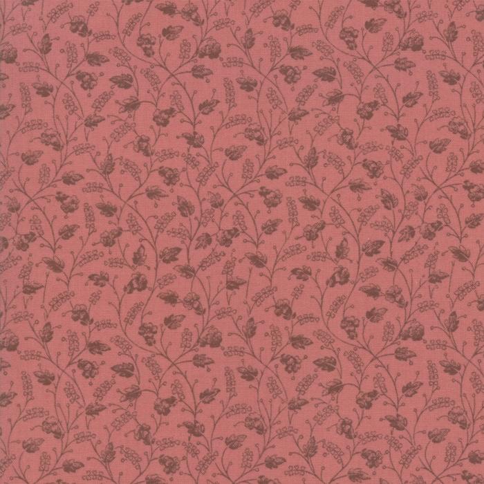 Collezione Regency Romance 42345-19