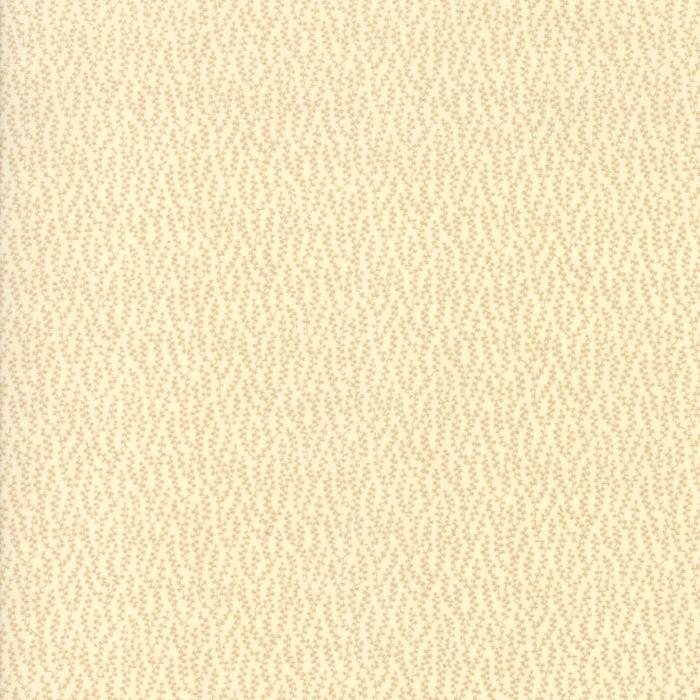 Collezione Regency Romance 42347-11