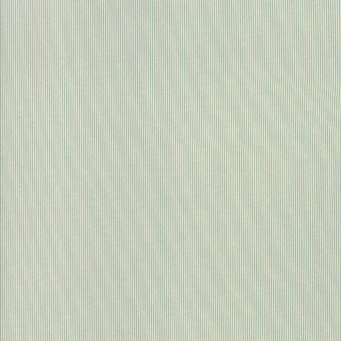 Collezione Regency Romance 42348-15